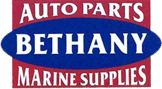Bethany Auto and Marine Supplies