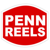 Penn Fishing Reels Logo
