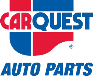 Carquest Auto Parts Near Me >> Bethany Auto Marine Supplies Bethany Beach De